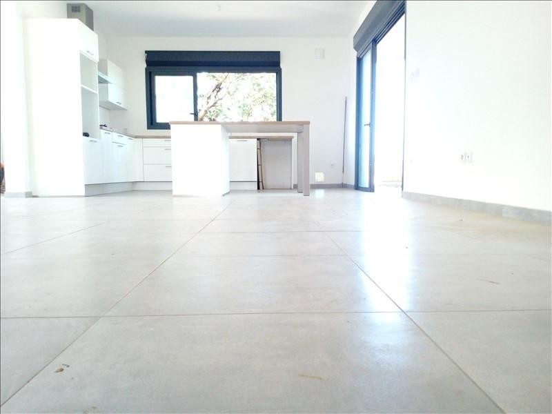 Sale house / villa Le piton st leu 395000€ - Picture 3