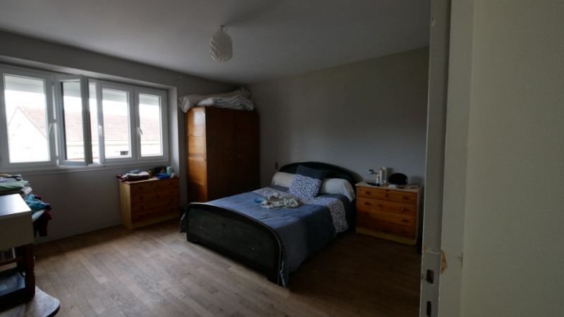 Vente maison / villa Nantiat 109000€ - Photo 6