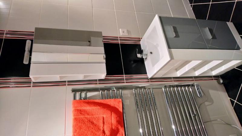 Vente appartement Royan 106700€ - Photo 5