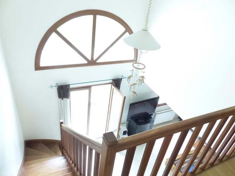 Sale house / villa Taverny 329000€ - Picture 4