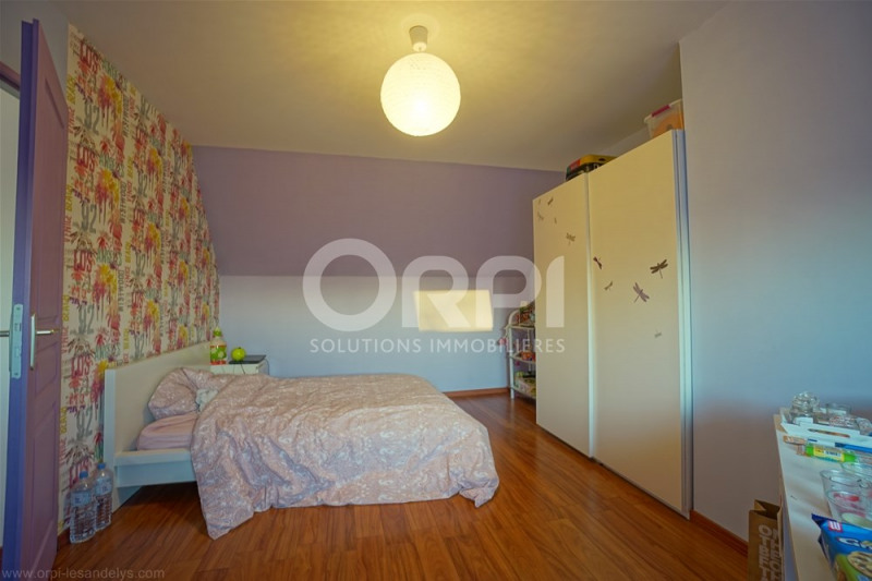 Sale house / villa Les andelys 247000€ - Picture 5
