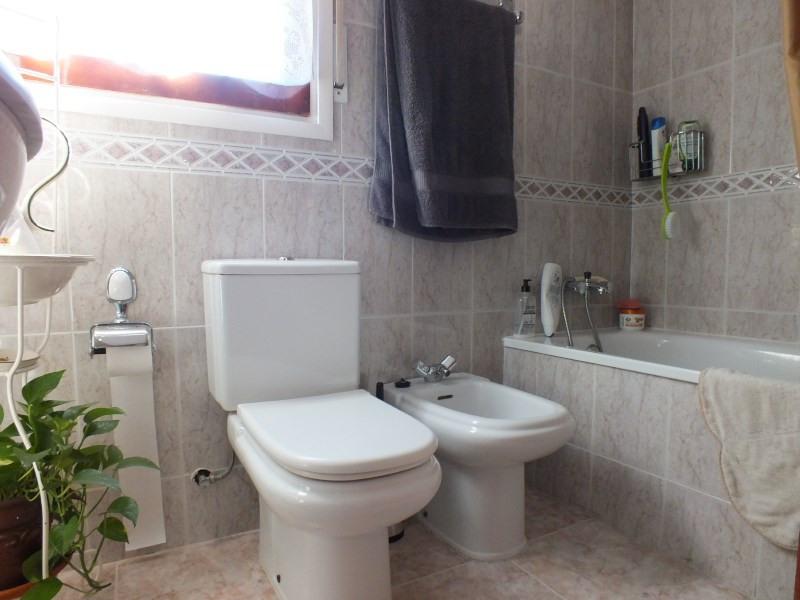 Vente maison / villa Empuriabrava 315000€ - Photo 17