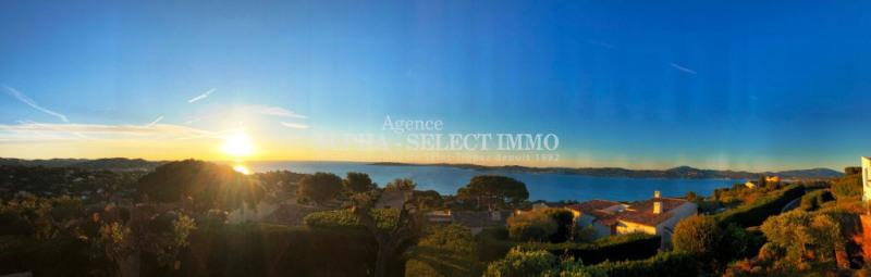 Vente de prestige maison / villa Sainte maxime 1150000€ - Photo 13