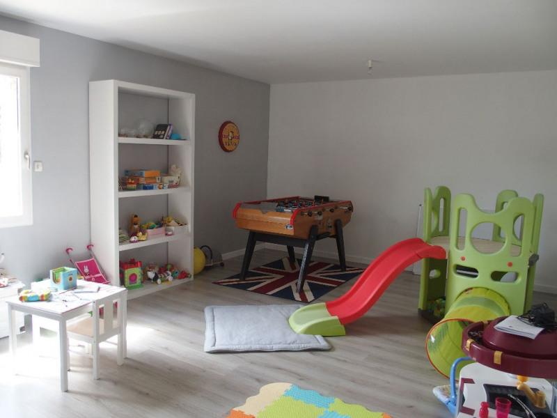 Vente maison / villa Lumbres 307500€ - Photo 7