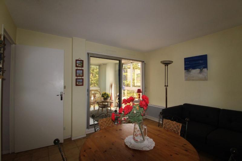 Rental apartment Quiberon 455€ CC - Picture 5