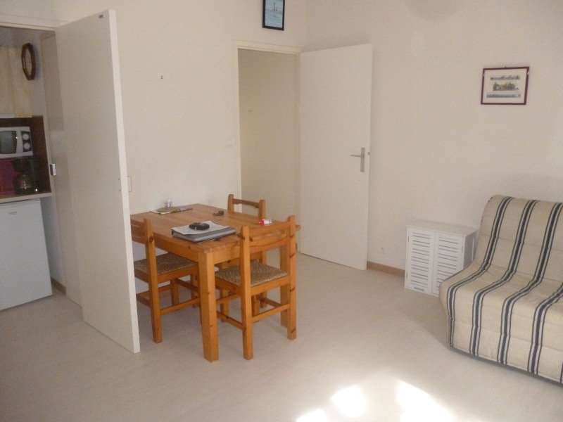 Vente appartement Ploemel 69 500€ - Photo 2