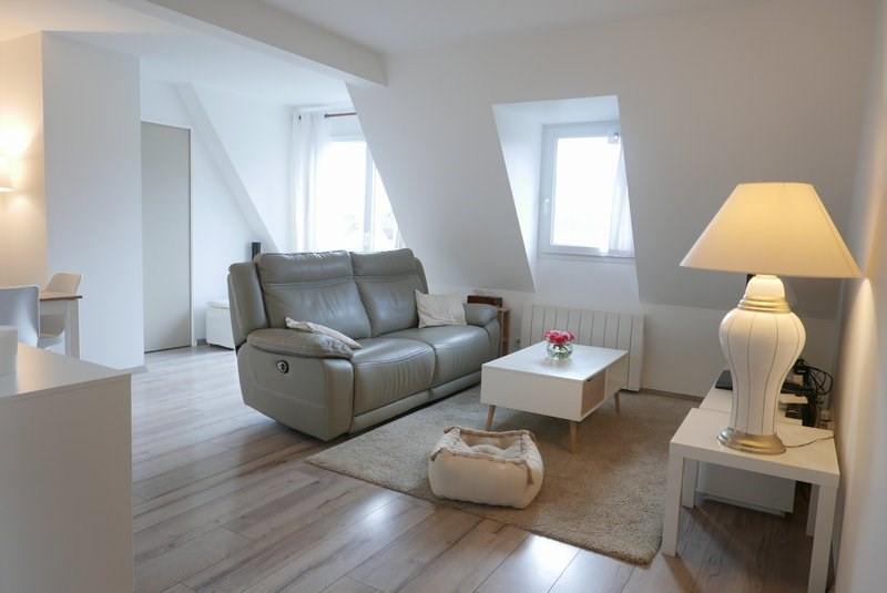 Revenda apartamento St arnoult 202000€ - Fotografia 5