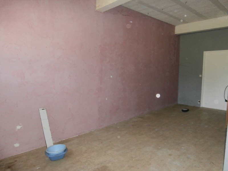 Sale empty room/storage Proche de mazamet 72000€ - Picture 4