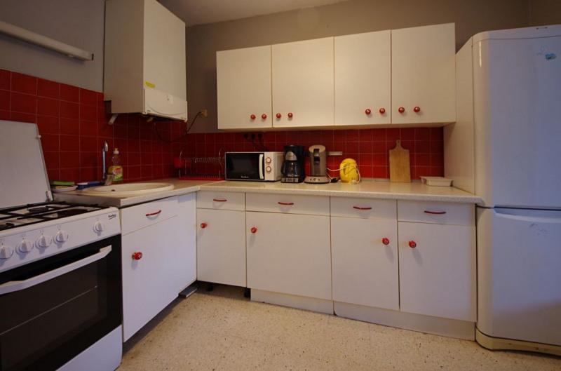 Vente appartement Argeles sur mer 100400€ - Photo 8