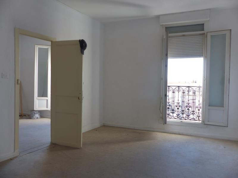 Vente immeuble Beziers 294000€ - Photo 3