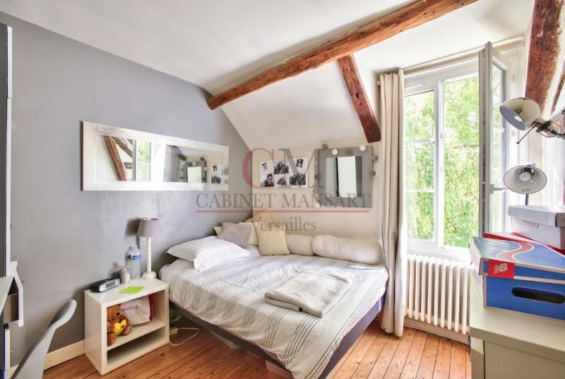 Revenda casa Boissy mauvoisin 544000€ - Fotografia 14