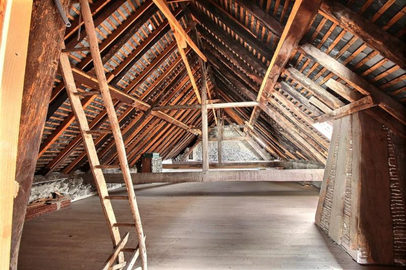 Sale house / villa Arudy 124200€ - Picture 5