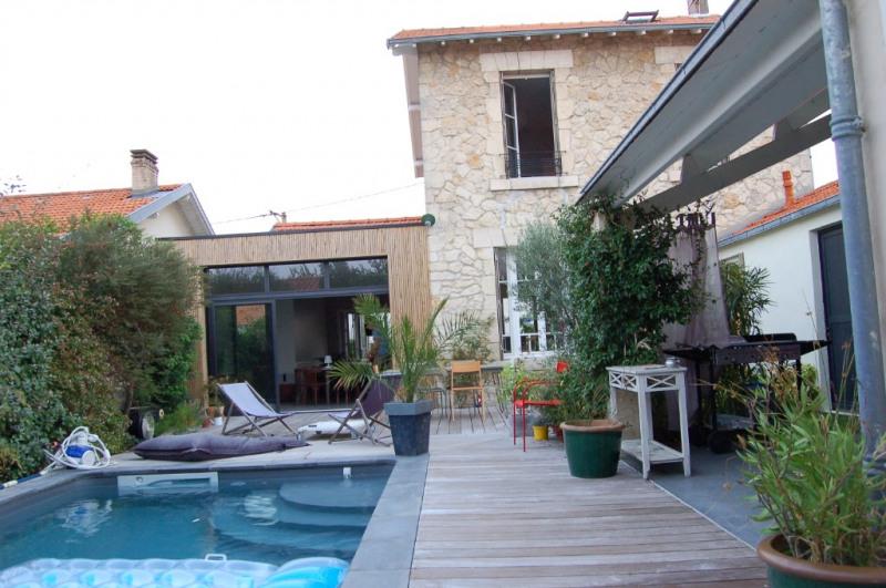 Vente de prestige maison / villa La rochelle 813000€ - Photo 15
