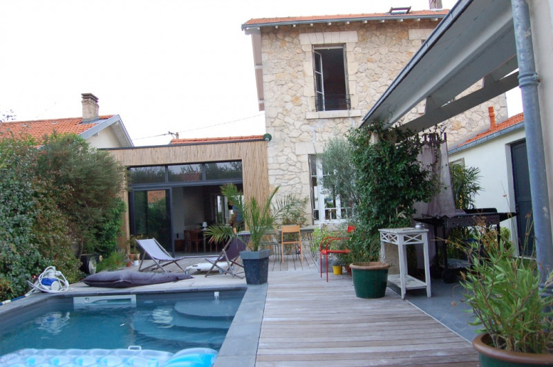 Deluxe sale house / villa La rochelle 813000€ - Picture 15