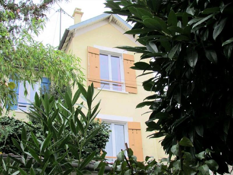 Vente maison / villa Champigny sur marne 260000€ - Photo 1
