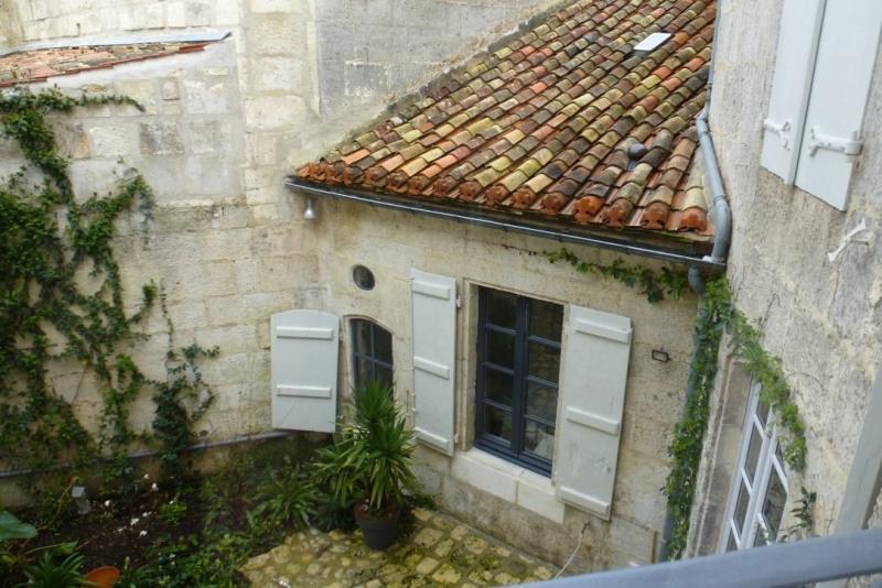 Vente de prestige maison / villa Angouleme 595000€ - Photo 30