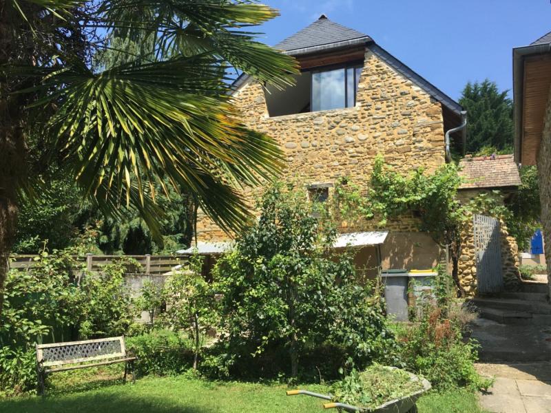 Sale house / villa Tarbes 283000€ - Picture 1