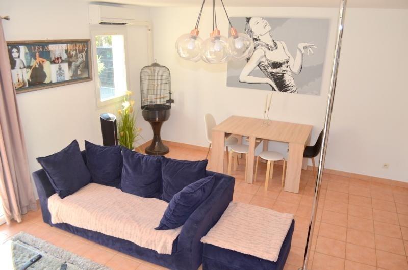 Vente maison / villa Morieres les avignon 228000€ - Photo 2
