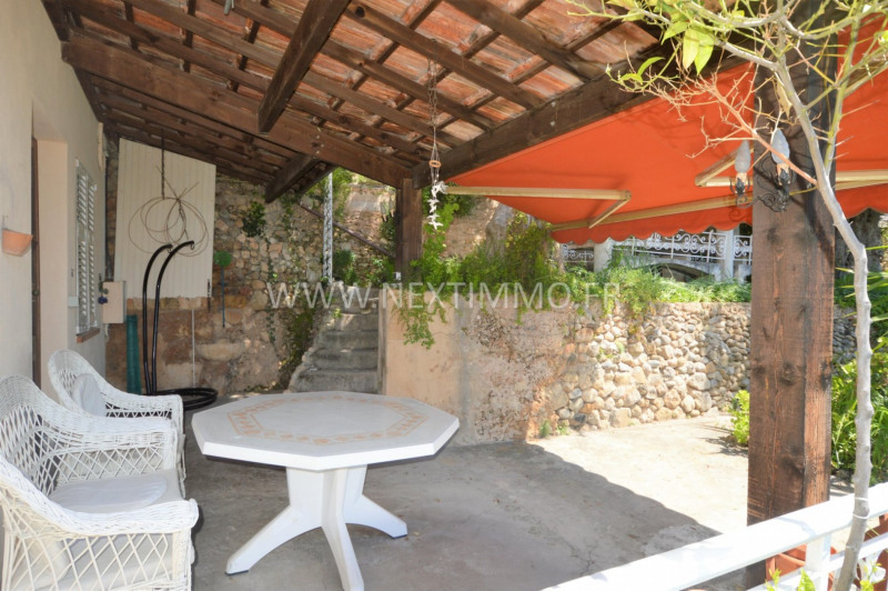Vente de prestige appartement Roquebrune-cap-martin 640 000€ - Photo 2