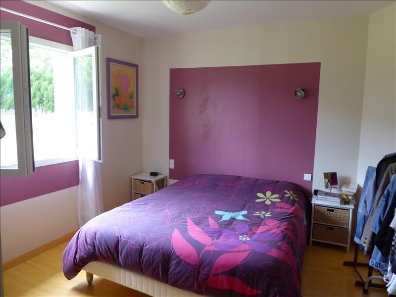 Vente maison / villa St etienne de tulmont 254000€ - Photo 3