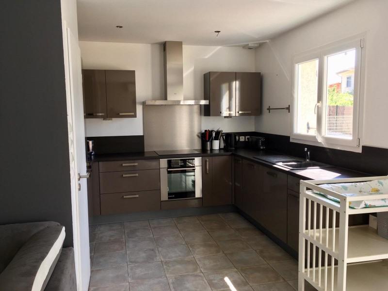 Verkoop  huis Saint-prim 363000€ - Foto 8