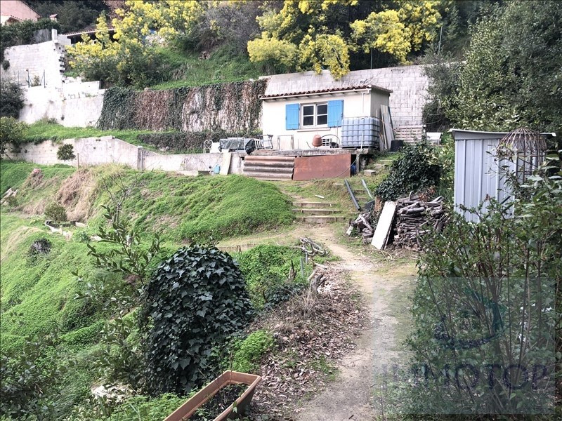 Vente de prestige maison / villa Ste agnes 790000€ - Photo 11