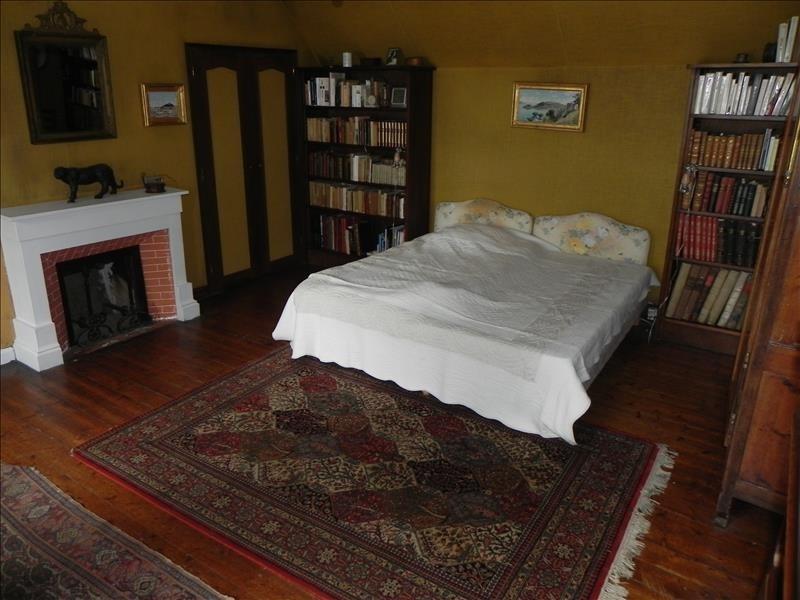 Vente de prestige maison / villa Perros guirec 875500€ - Photo 9