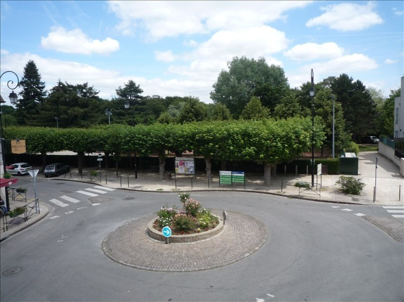 Location appartement Le port marly 1350€ CC - Photo 4