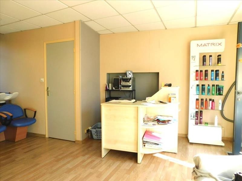 Sale empty room/storage St germain en cogles 38400€ - Picture 2