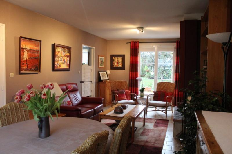 Vente maison / villa Sotteville les rouen 282000€ - Photo 4