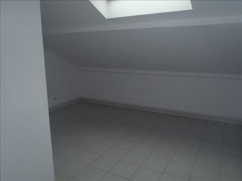Location appartement La begude de mazenc 395€ CC - Photo 5
