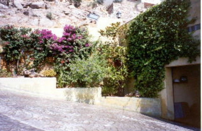 Sale house / villa Roses puigrom 1 260 000€ - Picture 2