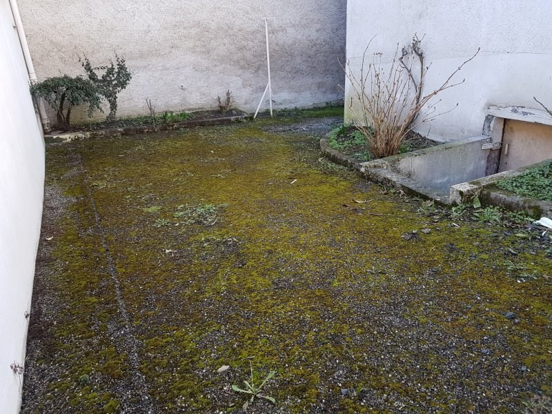 Vente maison / villa Ste foy l argentiere 59000€ - Photo 3