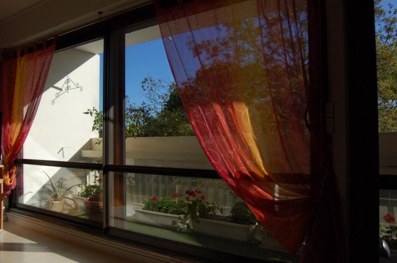 Sale apartment La rochelle 329000€ - Picture 13