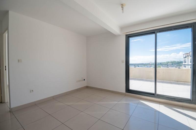 Sale apartment Sainte clotilde 70000€ - Picture 3