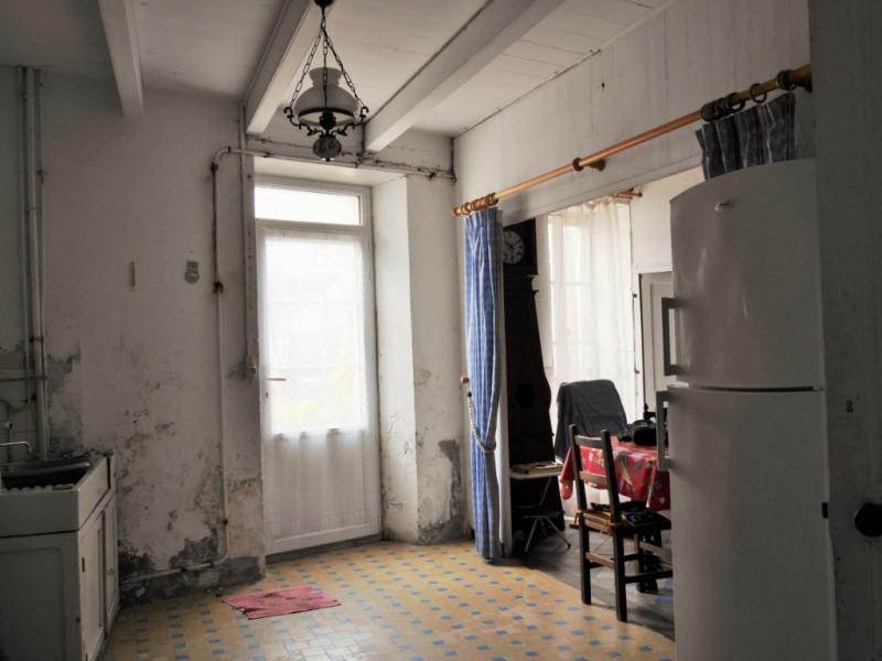 Sale house / villa Ars en re 416000€ - Picture 3