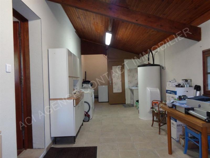 Vente maison / villa Mont de marsan 376000€ - Photo 6
