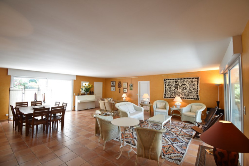 Vente de prestige maison / villa Hossegor 1190000€ - Photo 6