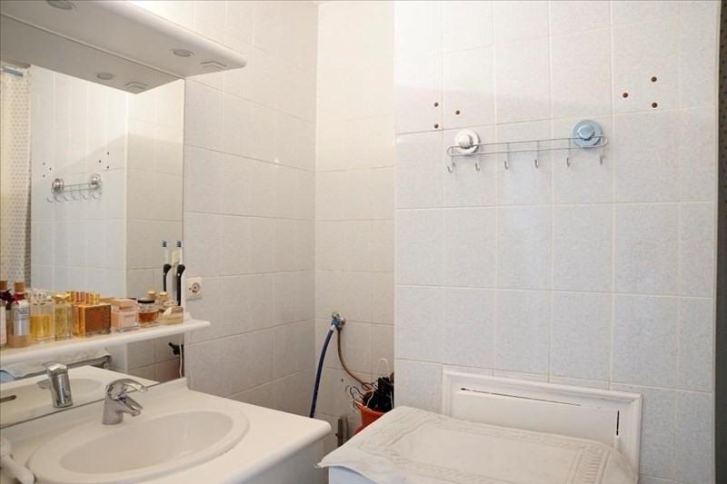 Venta  apartamento Paris 13ème 399000€ - Fotografía 7