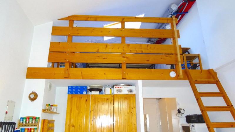 Vente appartement Saint jean de monts 59900€ - Photo 3