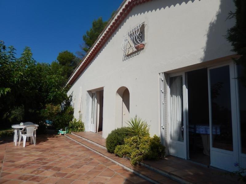 Продажa дом Callas 495000€ - Фото 4