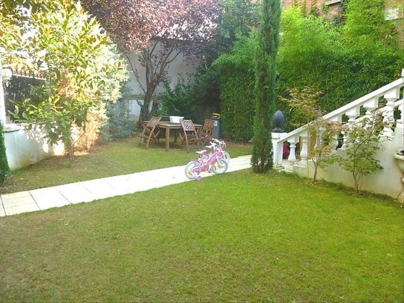 Location maison / villa Le perreux sur marne 1850€ CC - Photo 2
