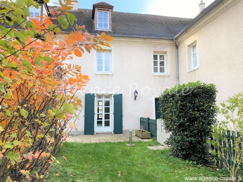 Vente maison / villa St germain en laye 725000€ - Photo 1