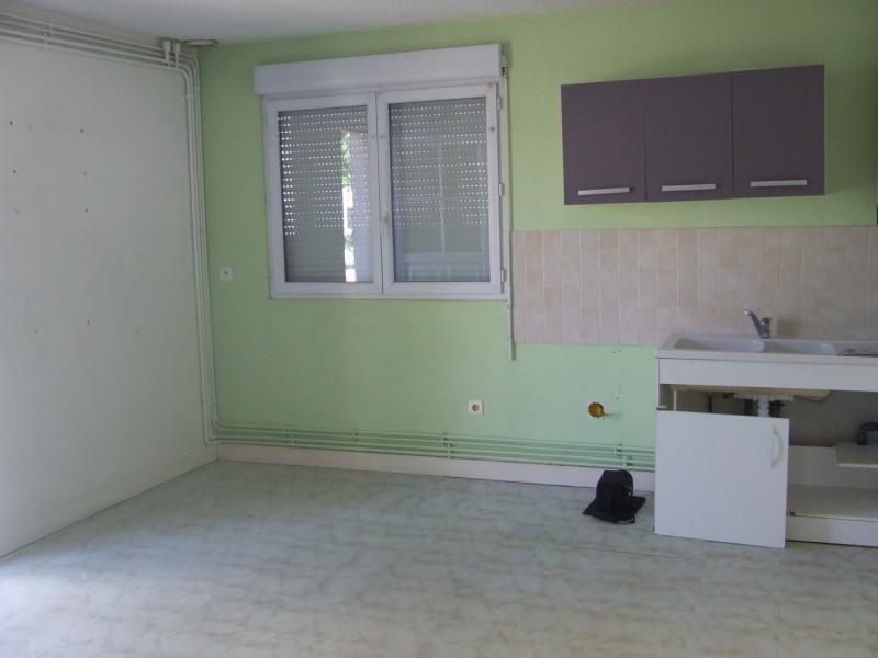 Vente maison / villa Saint etienne du rouvray 77000€ - Photo 2