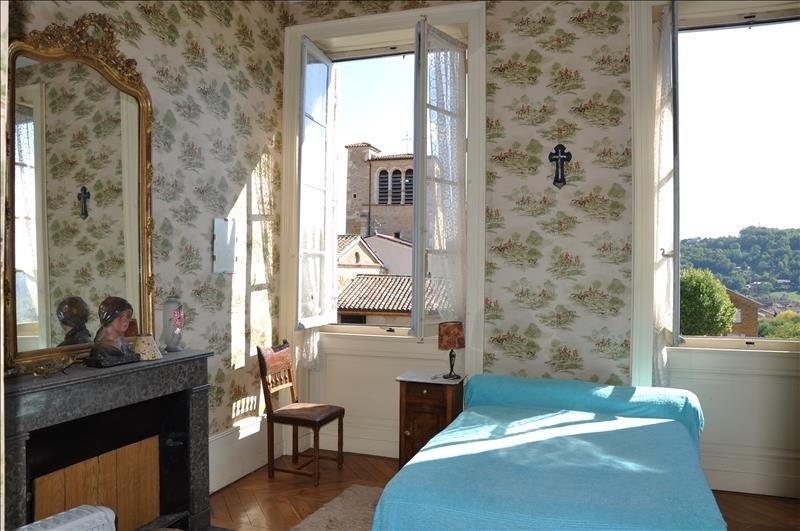 Sale apartment Liergues 147000€ - Picture 4