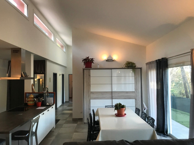 Vente maison / villa Sari-d'orcino 298900€ - Photo 3