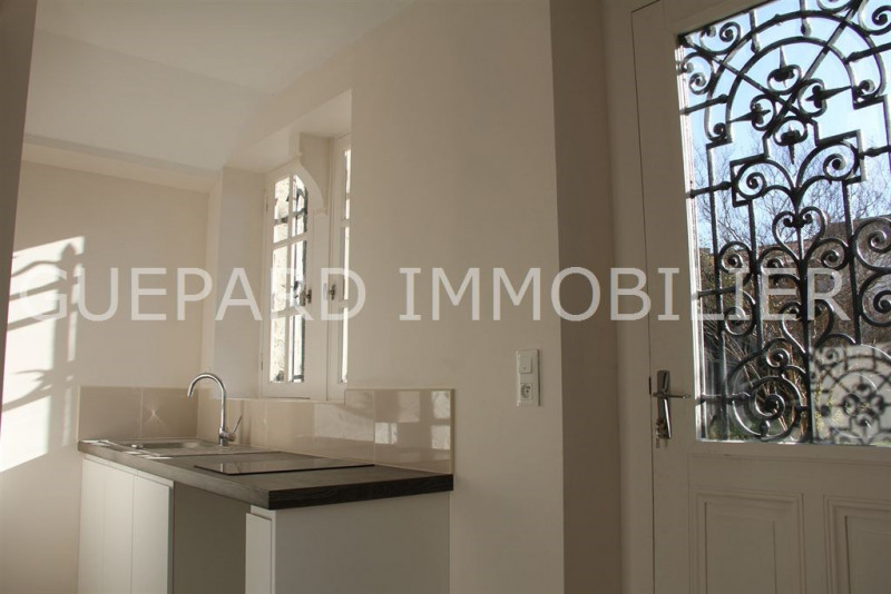 Rental apartment Angouleme 1700€ CC - Picture 7