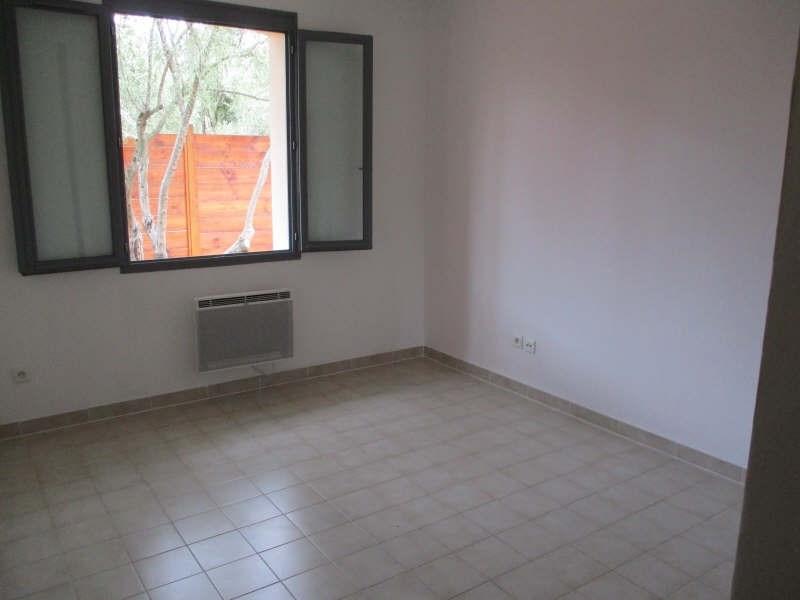 Alquiler  casa Lancon de provence 1150€ CC - Fotografía 8