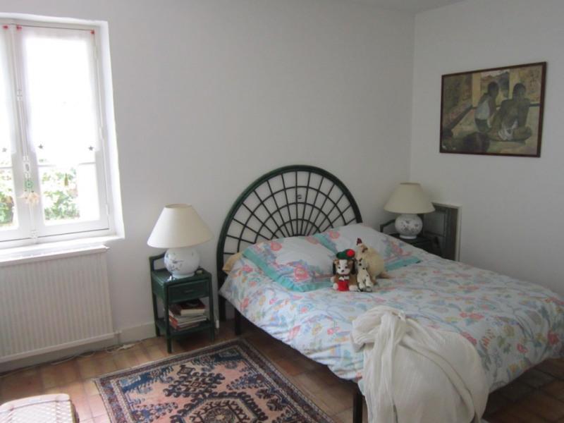 Vente de prestige maison / villa La palmyre 780000€ - Photo 5