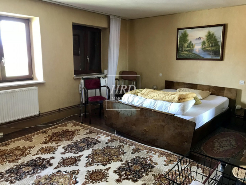 Verkoop  huis Wasselonne 224700€ - Foto 8